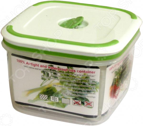 Контейнер для продуктов Oriental Way GL9002