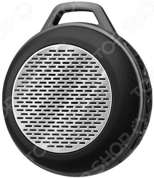 Система акустическая портативная Sven PS-68 система акустическая портативная sven ps 72