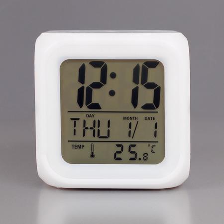 Купить Часы настольные Вега HS 2714