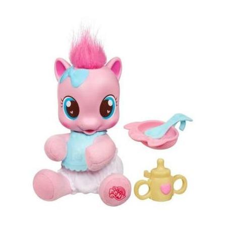 Купить Набор игровой Hasbro Пинки Пай