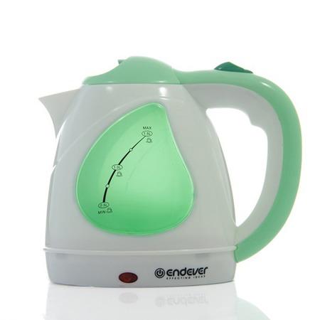 Купить Чайник Endever Skyline KR-349