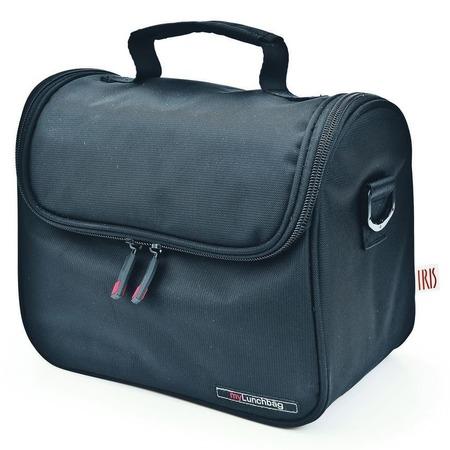 Купить Термоланчбокс с контейнерами IRIS Barcelona Case