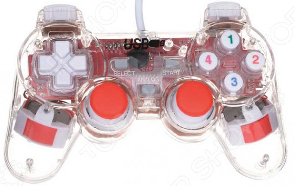 Геймпад 3Cott GP-01
