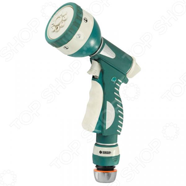 Пистолет-распылитель Raco Profi-Plus 4256-55/341C