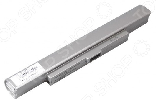 Аккумулятор для ноутбука BT-859