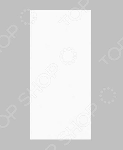 Скатерть Duni 104091
