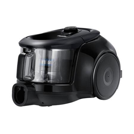 Купить Пылесос с контейнером Samsung VC 18 M 21 D 0 VG