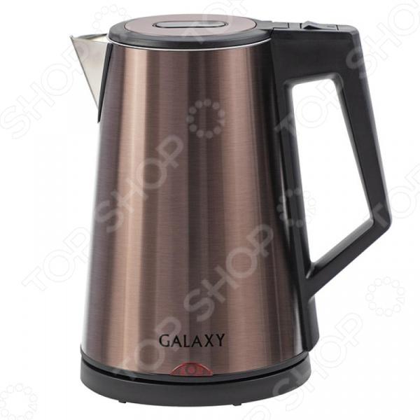 Чайник GL-0320