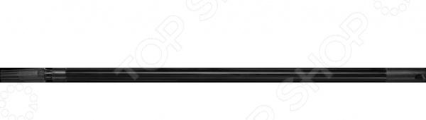 Ручка телескопическая MATRIX 81250