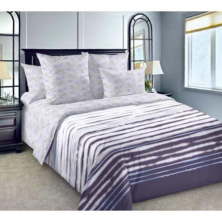Купить Комплект постельного белья ТексДизайн «Орландо»