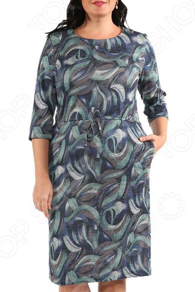 Платье Blagof «Адель»