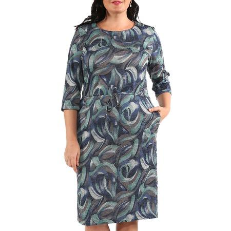 Купить Платье Blagof «Адель»