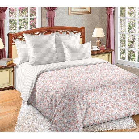 Купить Комплект постельного белья ТексДизайн «Вероника»