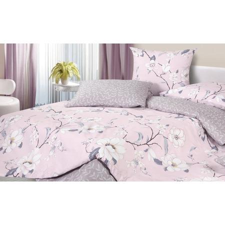 Купить Комплект постельного белья Ecotex «Марлен». Семейный