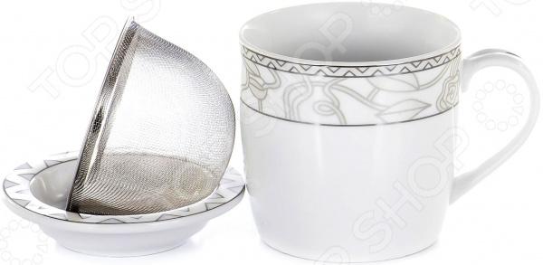 Кружка заварочная OlAff Mug Cover JDFS-MSCM-022 кружка заварочная olaff mug cover jdfs mscm 018