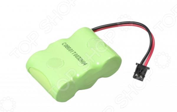 Аккумулятор для радиотелефонов Pitatel CPB-008 аккумулятор для радиомоделей pitatel rb 008