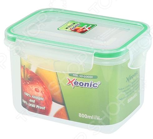 Контейнер для продуктов Xeonic XE033