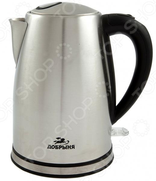 Чайник DO-1213