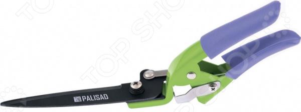 Ножницы газонные PALISAD 60573