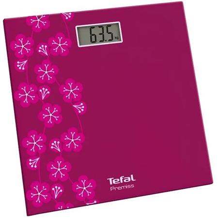 Купить Весы Tefal PP1073V0