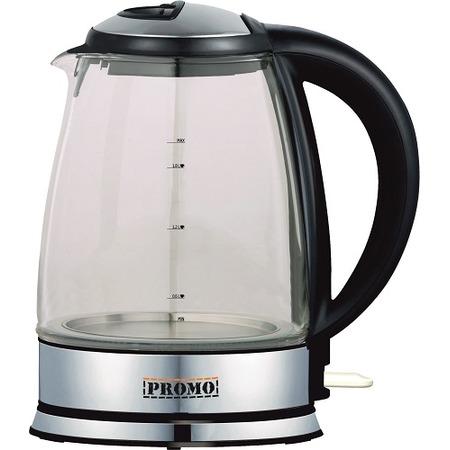 Купить Чайник Promo PR-EK107