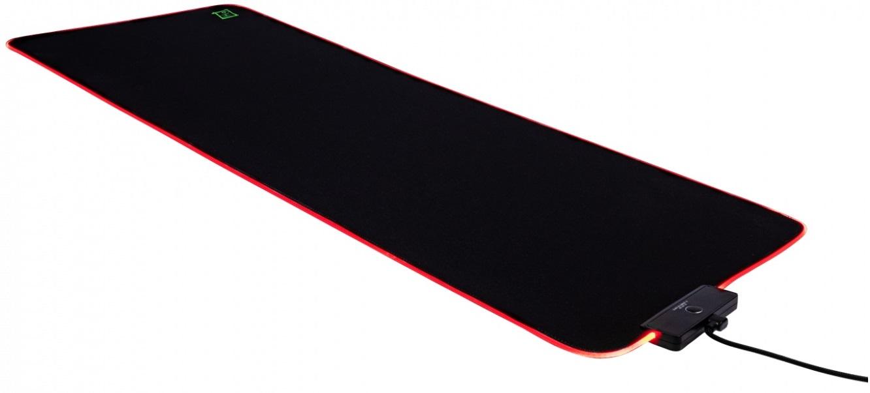 Коврик для мыши Harper ArtPad P03
