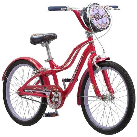 Купить Велосипед детский Schwinn Breeze
