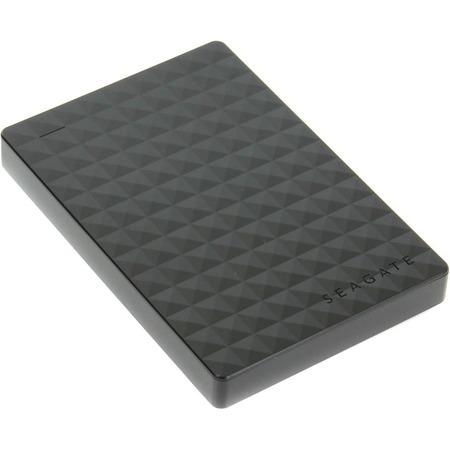 Купить Внешний жесткий диск Seagate STEA1000400