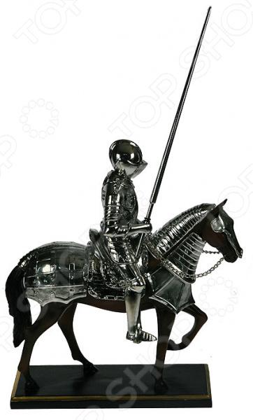 Статуэтка «Рыцарь» 227406