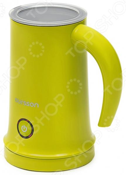 Вспениватель молока MF2005/GA