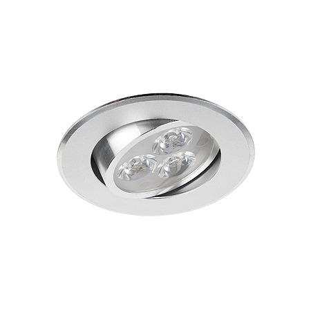 Купить Светильник потолочный Эра KL LED1A SL