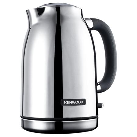 Купить Чайник Kenwood SJM 560