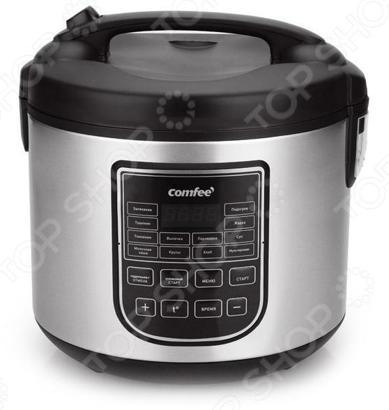 Мультиварка Comfee CF-MC9501