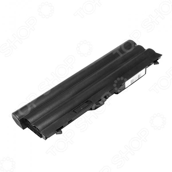 Аккумулятор для ноутбука Pitatel BT-958H