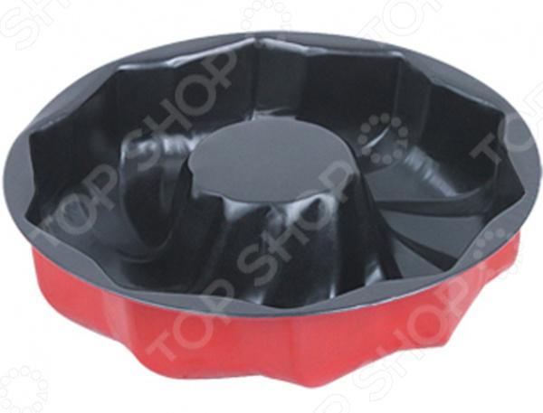 Форма для выпечки Irit IRH-933
