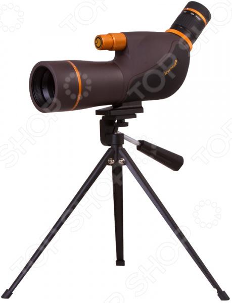 Зрительная труба Levenhuk Blaze Pro 50 зрительная труба celestron c70 mini mak