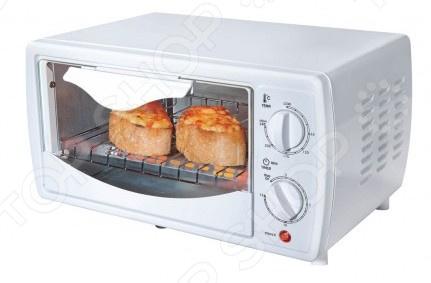Мини-печь GT09-B