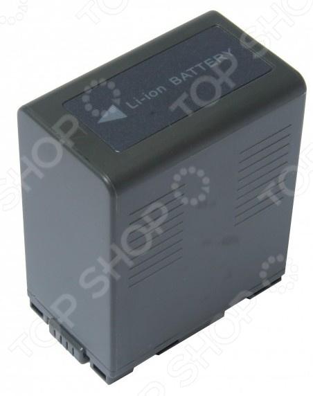 Аккумулятор для камеры Pitatel SEB-PV727