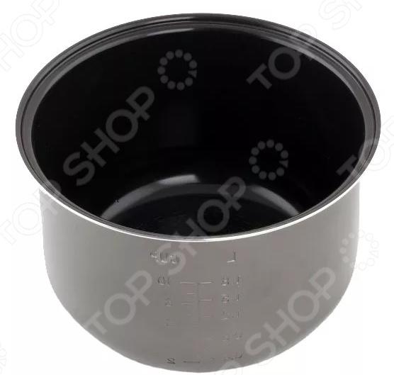 Чаша для мультиварки Steba DD 1ECO. В ассортименте