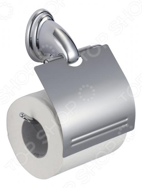 Zakazat.ru: Держатель для туалетной бумаги Рыжий кот BA-PH-1