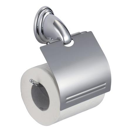 Купить Держатель для туалетной бумаги Рыжий кот BA-PH-1
