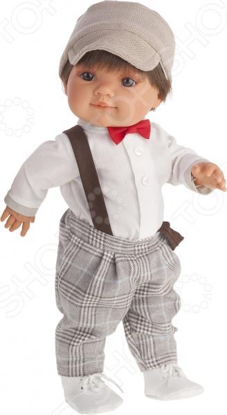 Кукла Munecas Antonio Juan «Фернандо»