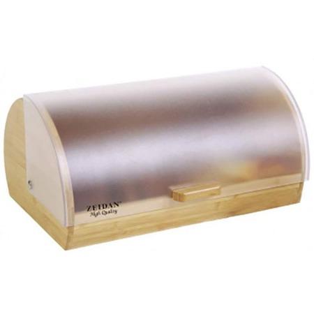 Купить Хлебница Zeidan Z-1103