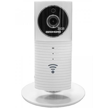 Купить Камера видеонаблюдения Redmond SkyCam RG-C1S