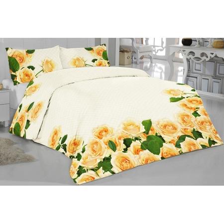 Купить Комплект постельного белья ТамиТекс «Увертюра»