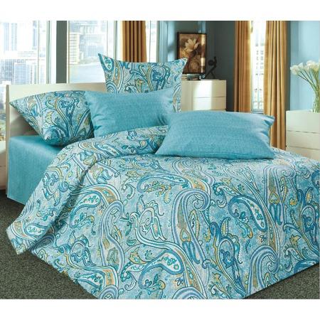 Купить Комплект постельного белья La Noche Del Amor А-661. Семейный