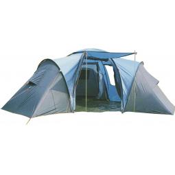 Палатка 6-и местная Greenwood Campus