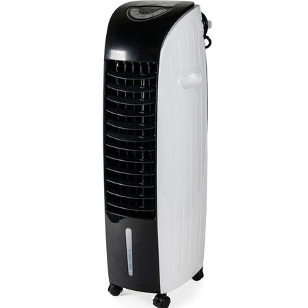 Купить Охладитель воздуха Endever Oasis-500