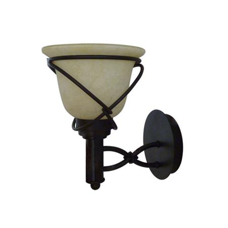 Купить Бра MW-Light «Айвенго»