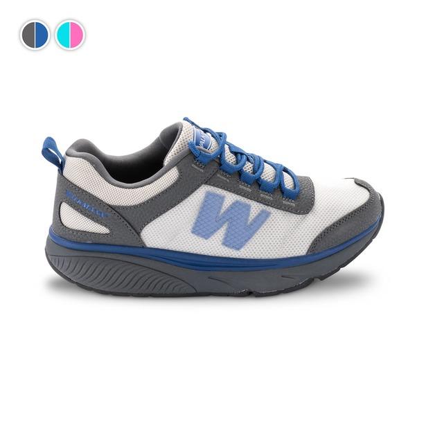 фото Универсальные кроссовки Walkmaxx «Энергия»